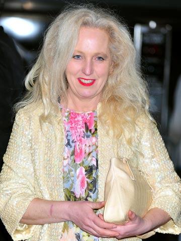 Debra Douglas