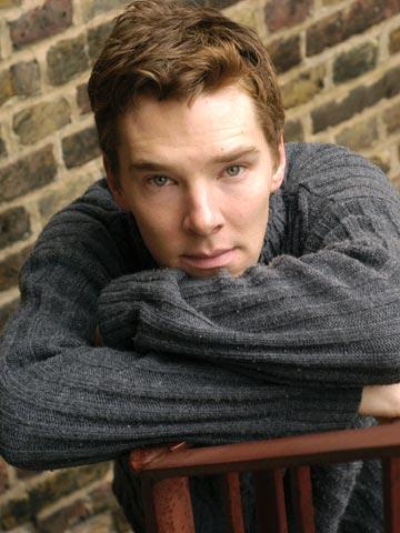 Benedict Cumberbatch is a Total Doofus  (to annoy Norc) - Page 2 11140%7C00001ca11%7C1fce_Benedict-Cumberbatch8