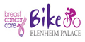 Bike-Blenheim