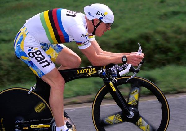 Chris-Boardman-1995-Criterium-Int-Watson.jpg
