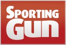 Sporting Gun