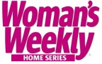 Woman&#039;s Weekly Home Series