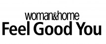 woman&home Feel Good You