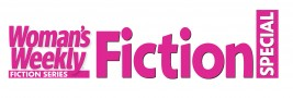 Woman's Weekly Fiction Series
