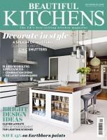 Get Print Magazine