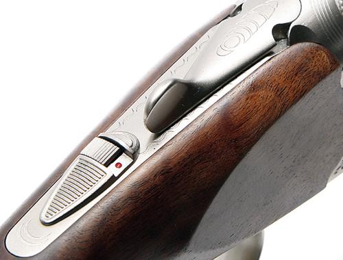 Beretta 686E Evo